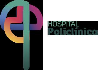 Policlínica Pato Branco